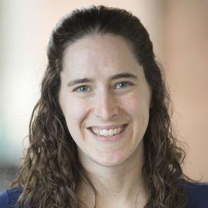 Dr. Sara Wyse