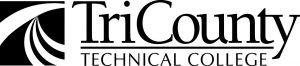 TCTC logo bk