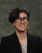 Dr. Lua Lopez Perez