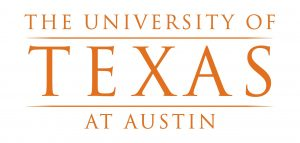 the-university-of-texas-at-austin-logo