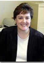 Dr. Kathryn Sparace