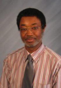 Dr. Larry L. Lowe